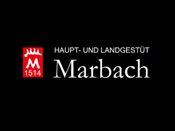200 Jahre Araber in Marbach